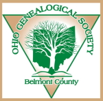 Belmont County Genealogical Society