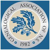 Genealogical Assoc. of Nova Scotia