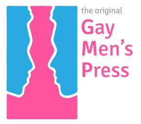 Gay Men's Press